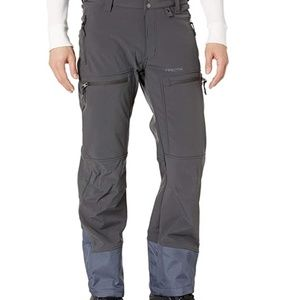 Arctix Mens Men's Duke Softshell Pants